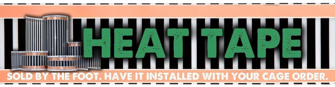 heat_tape_banner