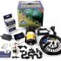 ultimate-mistking-40-detail2-800