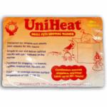 2398641141_40_hour_heat_pack_uniheat